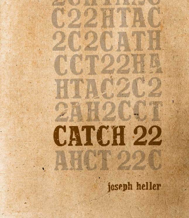 Catch_22_Cover